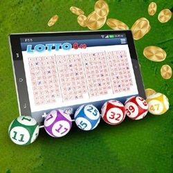 .astuces-pour-realiser-gains-keno-casino-sans-depot