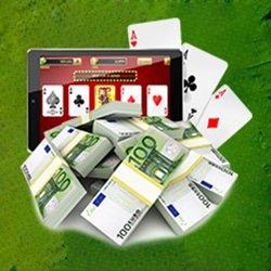 astuces-gagner-argent-reel-video-poker-casino-sans-depot
