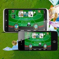 astuces-pour-realiser-gains-baccara-casino-sans-depot
