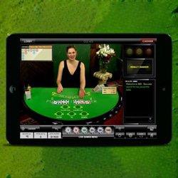 baccara-casino-sans-depot-decouvrez-commen-jouer-gagner-argent-reel
