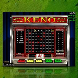 kenocasino-sans-depot-voici-astuces-jouer-gagner-argent-reel