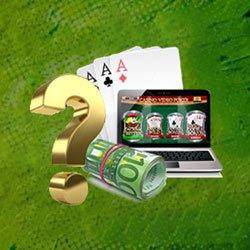 Se Fixer Une Limite Au Casino