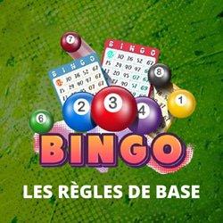 Gagner Au Bingo Sans Dépôt