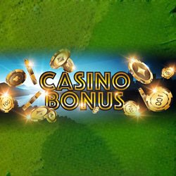 types bonus offerts par casinos