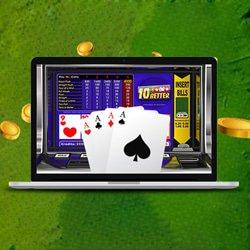 video-poker-casino-sans-depot